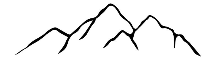 cropped-mountains-background12.png